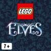 Захоплюючі конструктори LEGO Elves (Ельфи).