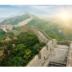 Купить Лего 21041 Великая китайская стена, LEGO Architecture.