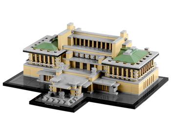 Отель «Империал»
