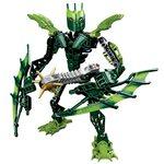 Купить Лего 8980 Глаториан Греш серии Бионикл.