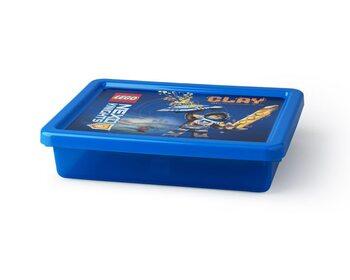 Бокс для хранения Лего Nexo Knights