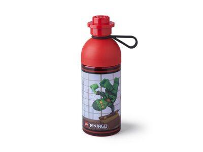 Купить Бутылка Лего Ниндзяго 40421733, NINJAGO