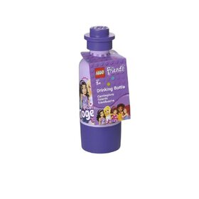 Бутылка Friends