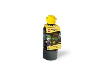 Бутылка Batman
