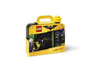Ланч набор Batman