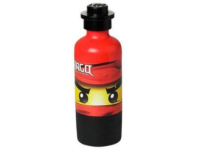 Бутылка Ninjago 551733 LEGO® Боксы