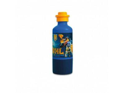 Купить Бутылка NEXO NIGHTS 40551734 LEGO® Боксы