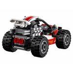Купить Лего Сити 60145 Багги LEGO CITY.