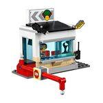 Купить Лего Сити 60169 Грузовой терминал, LEGO City.