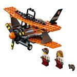 Купити Лего 60103 Аеропорт: Авіашоу в аеропорту LEGO City.