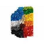 Купить Лего Классик 10654 Огромная коробка для творчества XL в Киеве
