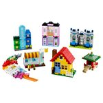 Купить Лего Классик 10703 Набор для творческого конструирования LEGO CLASSIC