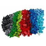 Купить Лего Классик 10704 Креативная коробка.