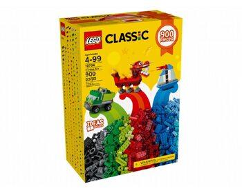 Креативная коробка 10704