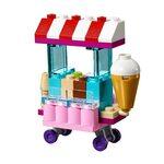Купить Лего 10715 Кубики и колеса, LEGO Classic.