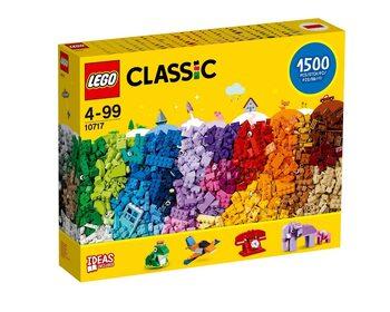 Кубики, кубики, кубики!