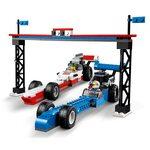 Купить Лего 31085 Мобильное шоу, LEGO Creator.