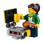 Купить Лего 31052 Отдых на каникулах LEGO Creator.