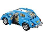Купить Лего 10252 Вольксваген Жук, LEGO Creator.