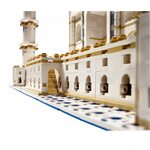 Купить Лего 10256 Тадж-Махал, Creator Expert.