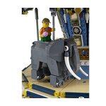 Купить Лего 10257 Карусель, Creator Expert.