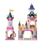 Купить Лего 41152 Сказочный замок Спящей Красавицы, LEGO Disney Princess.