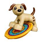 Купить Лего Дупло 10838 Домашние животные, DUPLO.