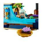 Купить Лего 41073 Эпический приключенческий корабль Найды, LEGO Elves.