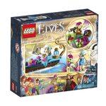 Купить Лего 41181 Встреча Найды с гоблином-воришкой, LEGO Elves.
