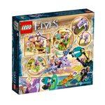 Купить Лего 41193 Айра и песня дракона ветров, Elves.
