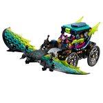 Купить Лего 41195 Решающий бой между Эмили и Ноктурой, LEGO Elves.