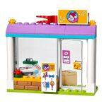 Купить Лего Френдс 41310 Служба доставки подарков, LEGO FRIENDS.