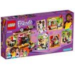 Купить Лего 41334 Выступление в парке Андреа, LEGO Friends.