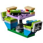 Купить Лего 41339 Дом на колесах Мии, LEGO Friends.