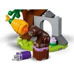 Купить Лего 41363 Приключения Мии в лесу серии Френдс.