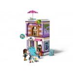 Купить Лего 41365 Художественная студия Эммы серии Френдс.