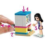 Купить Лего 41366 Кондитерская Оливии серии Френдс.