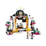 Купить Лего 41368 Шоу талантов серии Френдс.