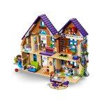 Купити Лего 41369 Будинок Мії серії Френдс.