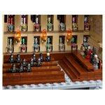 Купить Лего 71043 Замок Хогвартс, Гарри Поттер.