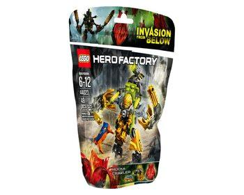 Hero Factory Вездеход Роки