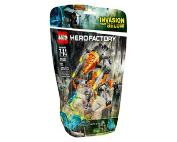 Hero Factory Бурильная машина Балка