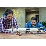 Купить Лего Идеи 21309 Ракета-носитель Сатурн-5, LEGO Ideas