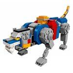 Купить Лего 21311 Вольтрон, Ideas.