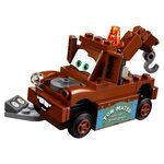 Купить Лего Джуниорс 10733 Свалка Мэтра, LEGO Juniors.