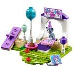 Купить Лего 10748 Вечеринка Эммы для питомцев, LEGO Juniors.