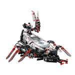 Конструктор MINDSTORMS EV3 LEGO® MINDSTORMS® 31313