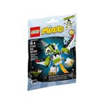 Конструктор Никспут LEGO® Mixels 41528