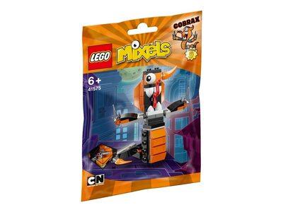 Лего 41575 Кобракс LEGO® Mixels