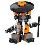Лего 41577 Мисто LEGO® Mixels